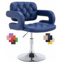 Dublin lounger forgó fotel, forgó szék
