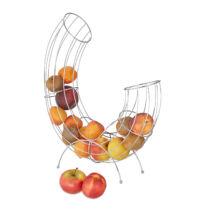 Gyümölcstartó állvány, gyümölcsö adagoló