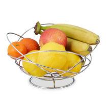 Gyümölcstartó kosár, gyümölcsös tál