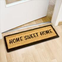 Home sweet home II kókusz lábtörlő