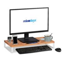 Kema monitor tartó asztali állvány
