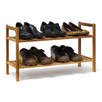 Monin diófa cipőtartó