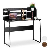 Rück íróasztal, számítógépasztal
