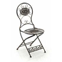 Mani kerti szék