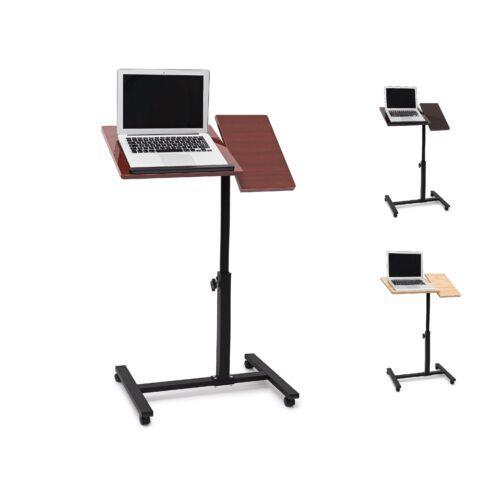 Albert mobil laptop asztal