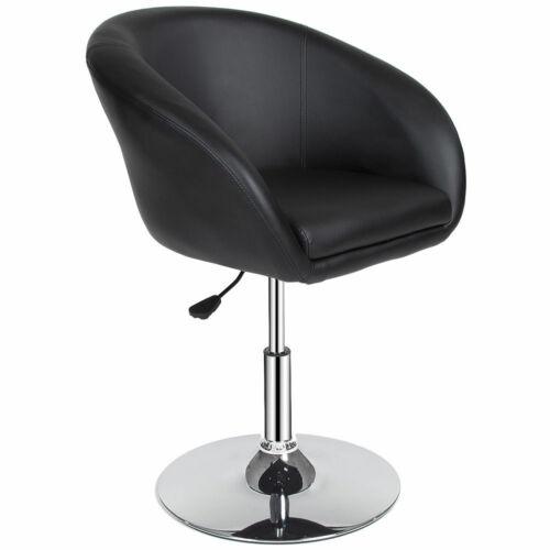 Bernhard forgó fotel, szalon szék