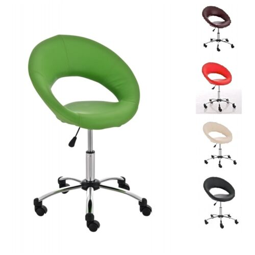 Fantasy szalon szék, iroda forgószék