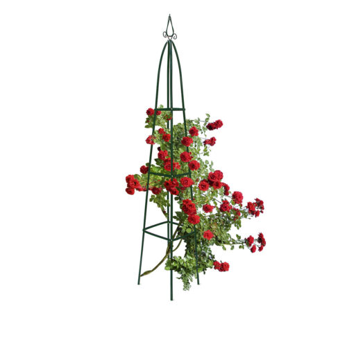 Kellen rózsafuttató 2,0m