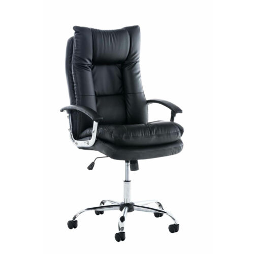 Larry irodai forgószék, főnöki szék