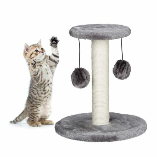 Fedex macska kaparófa